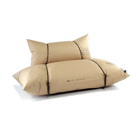 recycling sofas recycling collection blow sofa malafor touch of modern