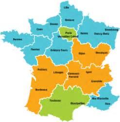 Vacances Scolaires 2018 Grenoble Vacances Scolaires Acadmie Grenoble 2017 2018
