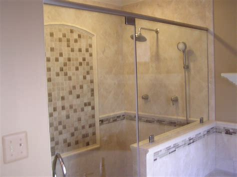 walk in bathroom shower ideas bathroom remodel ideas walk in shower large and