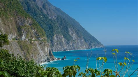 Yst B B Hualien Taiwan Asia hualien county travel taiwan find information