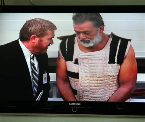 Planned Parenthood Shooter Criminal Record Mccaul Planned Parenthood Clinic Shootings Not Terrorism The Spokesman Review