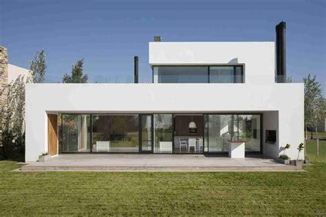 casa de dise o diseo de casa moderna de tres pisos planos y fachada