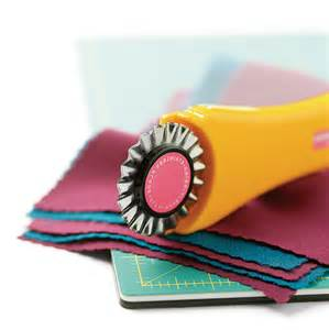 the sew er the caker the copycat maker toolbox tuesday