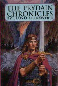 taran wanderer the chronicles of prydain book 4 50th anniversary edition books 1000 images about prydain on the black