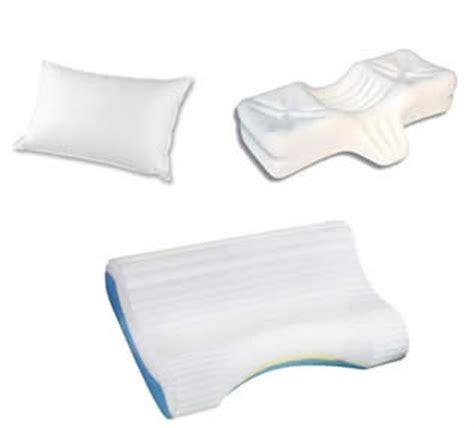 almohadas buenas para dormir mejor almohada para dormir mejor de lado boca arriba o