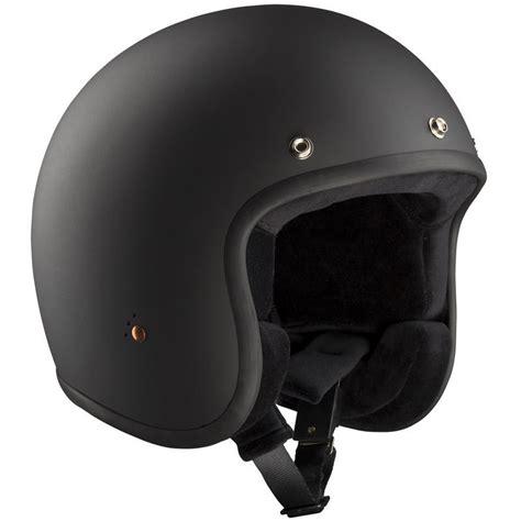 bandit design jet helmet bandit ece jet 2 helmet black matt buy cheap fc moto