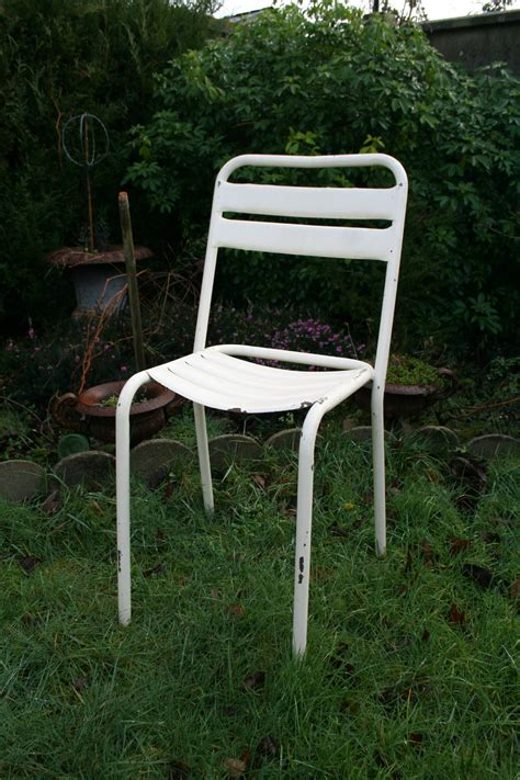 chaises jardin ikea incroyable table jardin pliante ikea 12 chaise bistrot
