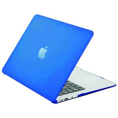 Laptop Hp Apple apple macbook pro repair services in delhi apple laptops repair new delhi