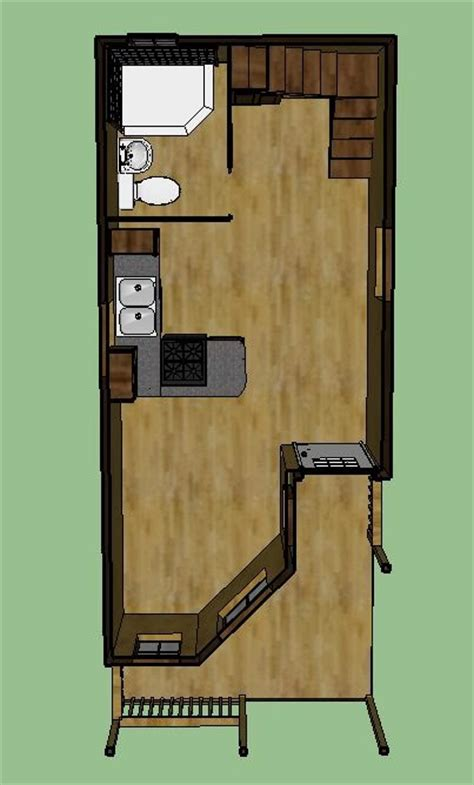 Home Designer Interiors 2015 Review by These Are Photos Of The Same Style Cabin Only 4 Feet