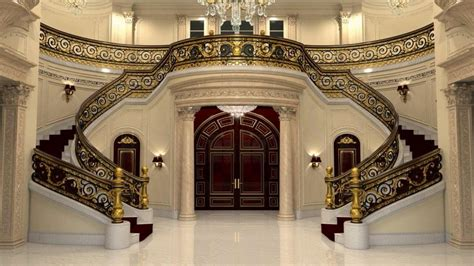 most expensive homes in florida le palais royal florida home most expensive listing in u
