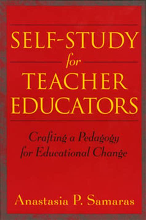 Self Study Mba Books by Samaras