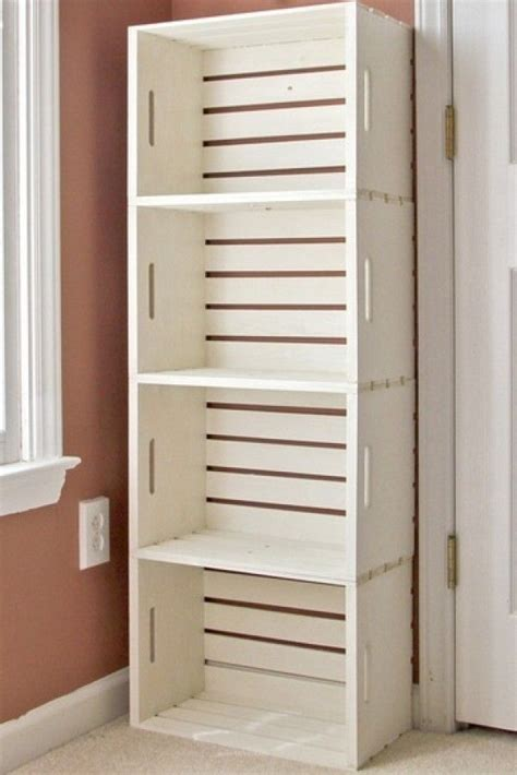 Bathroom Storage Diy Best 25 Bathroom Storage Diy Ideas On Small Table Ideas Diy Bathroom Decor And Diy