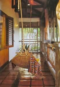 philippine interiors designs architectures landscapes