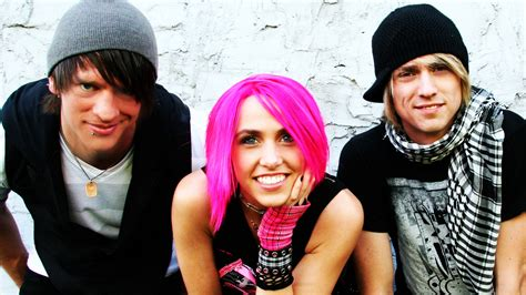 for hire icon for hire fanart fanart tv