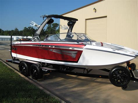 tige rz2 boats for sale boats - Tige Boats Rz2 Price