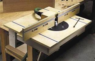 best table design 3 free diy router table plans perfect for any purpose