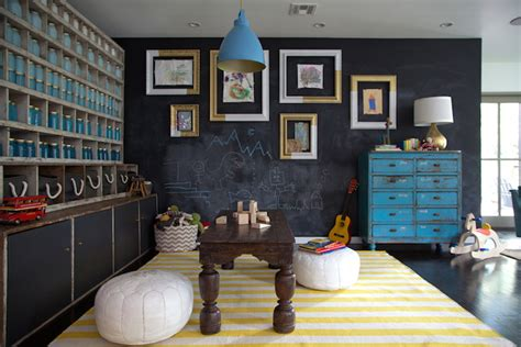 ideas for play room 7 cool playroom ideas for cool picks