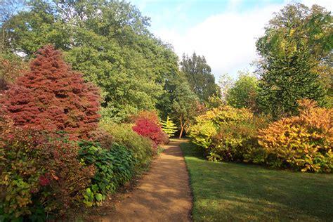 autumn garden harris garden wikiwand
