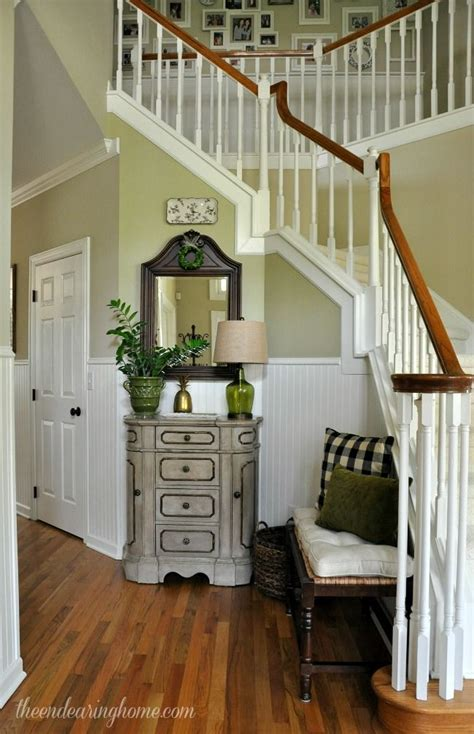 lowes valspar paint withered moss soft green with a hint of blue paint colors brand