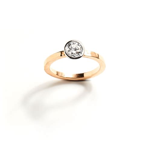 Wedding Ring Inspiration by Wedding Ring Websites Inspirational Navokal