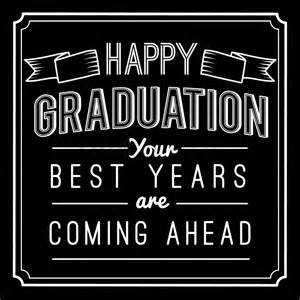 happy graduation text vector image 1530059 stockunlimited