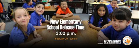 Chs Release Sweepstakes - home old canutillo independent school district