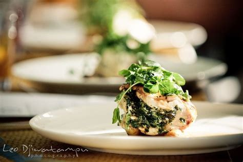 Best 25  Wedding entrees ideas on Pinterest   Fingerfood
