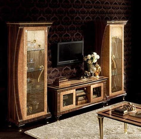 tavoli classici di lusso tavolini da salotto classici di lusso dragtime for