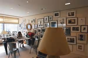 wintour s office studio