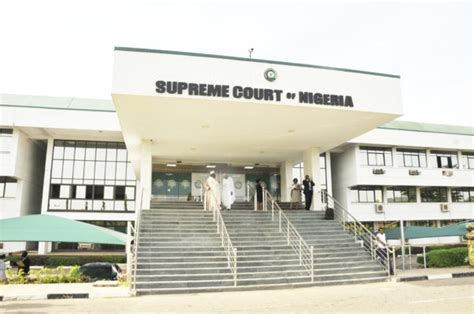 supreme court bench why the proposed appointment of lawyers to appellate bench