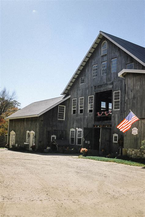 the milk house thorncrest farm milk house chocolates the coastal confidence