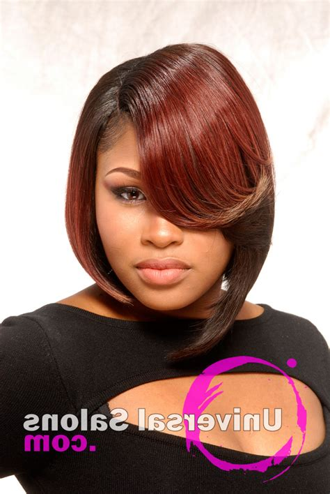 Wrap Hairstyles American american wrap hairstyles black hairstyles daily