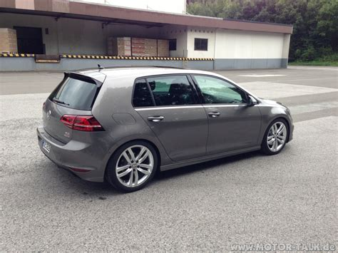 estate motors inc vw golf 7 au 5g 1 4 tsi 705523