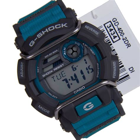 G Shock Gd 400 1d casio g shock gd 400 1d gd 400 2d gd 400 3d gd 400