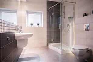 badezimmer bilder fliesen die richtigen fliesen f 252 rs badezimmer