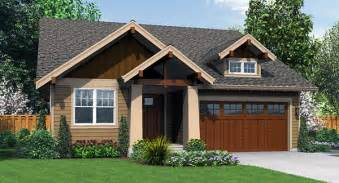 Average Cost To Paint Home Interior Greene 3086 3 Bedrooms And 2 5 Baths The House Designers