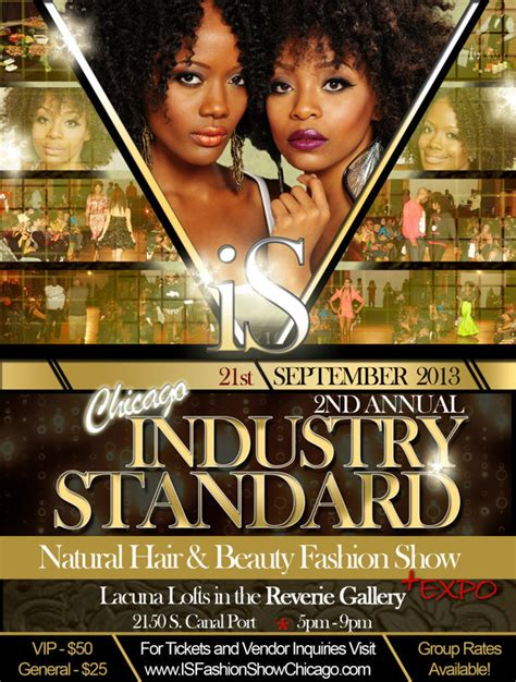 flyers for hair shows flyersup natural hair beauty fashion show at lacuna