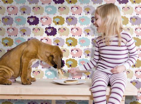 Wandtattoo Kinderzimmer Türkis by H 246 Hle Bauen Im Kinderzimmer