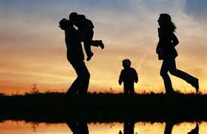 International Parental Child Abduction from the U.S ... Child Abduction