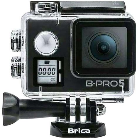 Limited Edition Brica B Pro 5 Alpha Edition Combo Hd 1080p Wif brica b pro 5 alpha edition ii s sumber bahagia