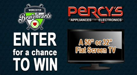 Flat Screen Tv Sweepstakes - 25 best ideas about flat screen tvs on pinterest flat screen flat tv and