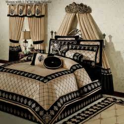 Bed Sheets And Curtains Set Brown Curtain And Bedding Set With Inspirations