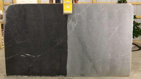 Grey Soapstone Countertops Parana Gray Soapstone Countertops Stonemastersinc Net