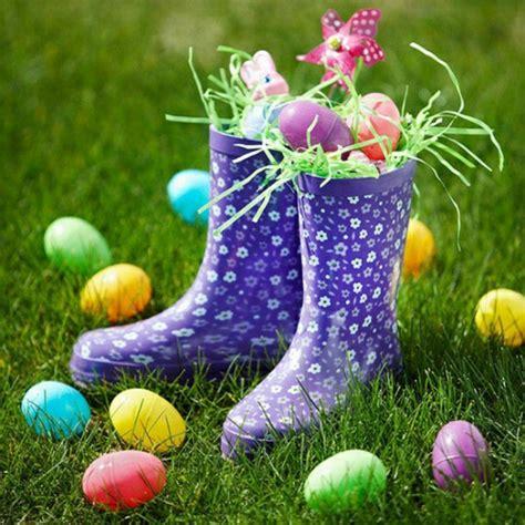 Easter Garden Ideas Easter Decor Crafts For The Garden So That S A No Brainer Fresh Design Pedia
