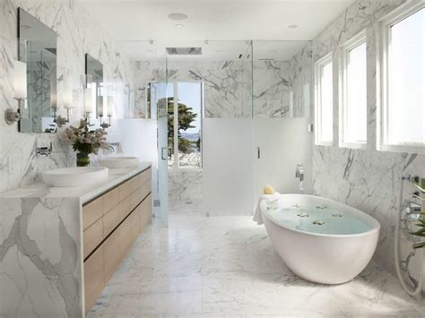 Modern Marble Bathroom Ideas Marble Flooring Malaysia Marble Specialist Affordable