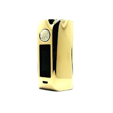 asmodus minikin v2 180w touch screen mod gold eightvape