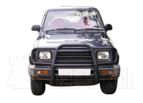 daihatsu sportrak engines for sale discounts
