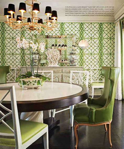 Beach Dining Room Sets by 25 Best Ideas About Beach Style Wallpaper On Pinterest