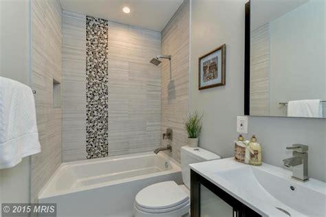 prep  bathroom   open house checklist