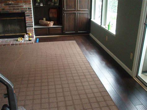 vince parker flooring rancho cordova ca 95670 angies list